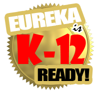 eurekacentre.comK-12Ready