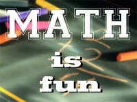 Basic Math Tutorials for Elementary Students