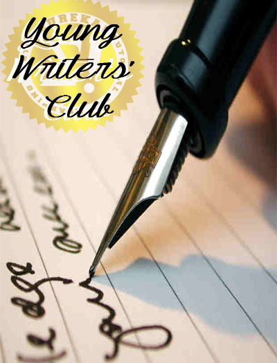 youngwritersclub2