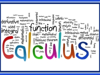 Calculus Tutorials