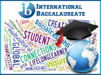 IB (International Baccalaureate) Tutorials