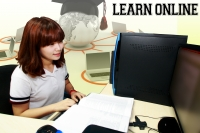 Online English Tutorials
